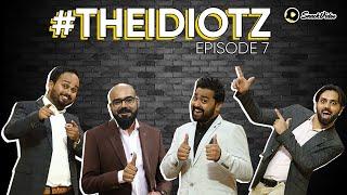 The Idiotz