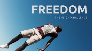 Freedom from Sexual Temptation | #TheLightChallenge Part 4
