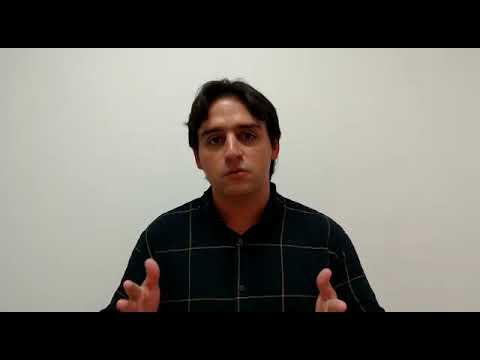 Flávio Nogueira Jr  fala sobre obras para o Turismo do Piauí
