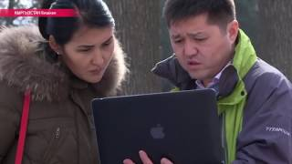 Не грозит ли Кыргызстану банкротство