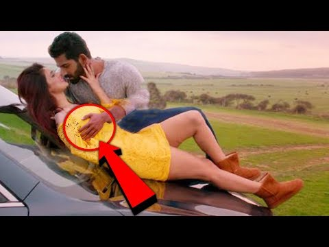 (26 Mistakes) In Hate Story IV - Plenty Mistakes In Hate Story IV Full Hindi Movie Huge Mistakes
