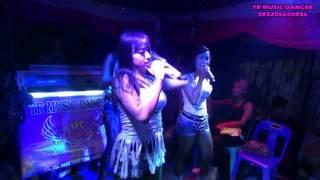 YR MUSIK DANCER   CINTA SEORANG BIDUAN VERSI 2   Vj Irga Feat Vj Sri
