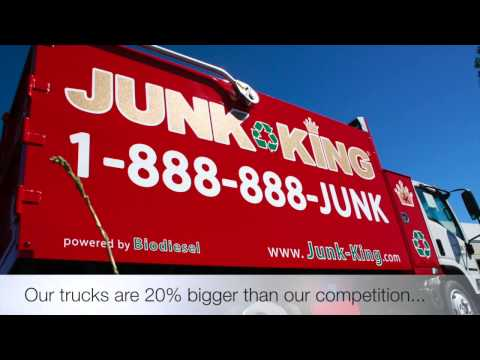 , title : 'Junk King Franchise Opportunity