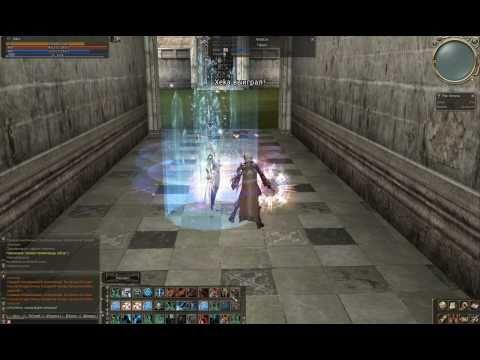 Герои меча и магии 6 скачать руторг
