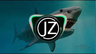 baby shark remix tik tok mp3 download