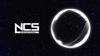 Gambar cover Far Out - Chains (feat. Alina Renae) [NCS Release]