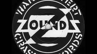 Zounds   Subvert