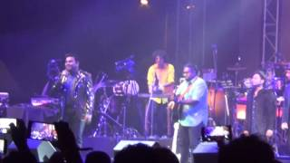 Only you Live | A R Rahman | NH7 weekender 2015
