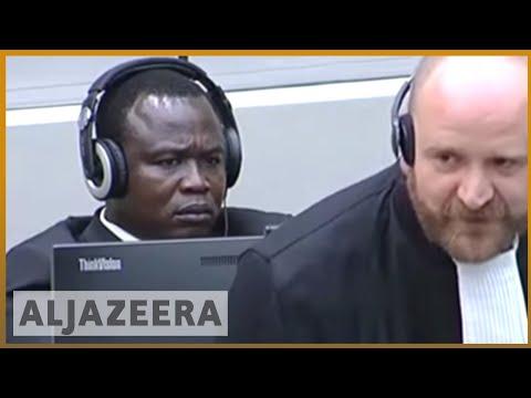 ⚖️ Dominic Ongwen ICC trial: Child victim or war criminal? | Al Jazeera English