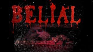 Belial: A Basket Case Fan Film