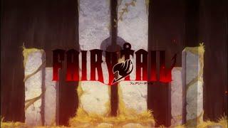 Fairy Tail Opening 22 - Nightcore