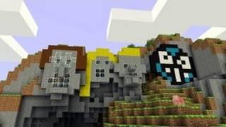 Minecraft Die Faszination Von Minecraft Im Special Von GameStar - Ahnliche spiele wie minecraft app store