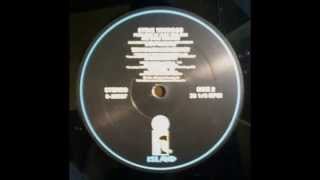 Steve Winwood - Freedom overspill (HM extended version)