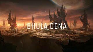 FF Bulha Dena ( FAHMY FAY ) 2018