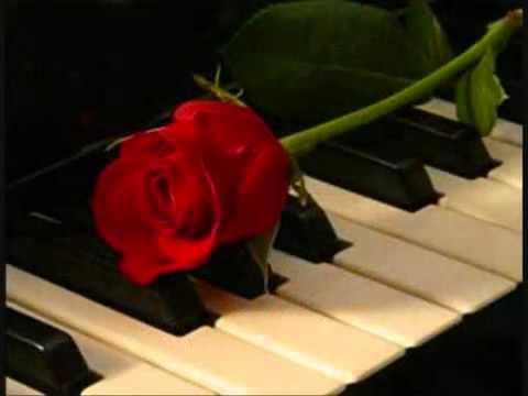Historia de Amor - Beethoven.mp4