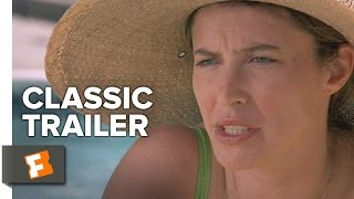 The Rapture (1991) Official Trailer   Mimi Rogers, Darwyn Carson Movie HD
