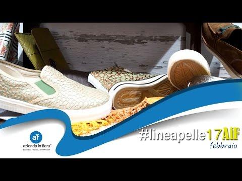 Decorazioni termosaldabili per calzaturiero e pelletteria BRANDWAY