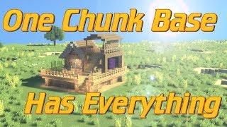 chunk size minecraft buildings - 免费在线视频最佳电影电视节目