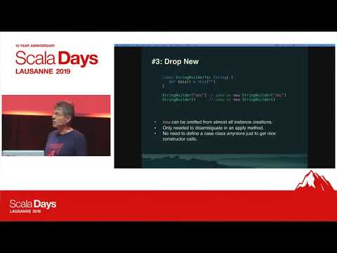 scala-3-keynote-video