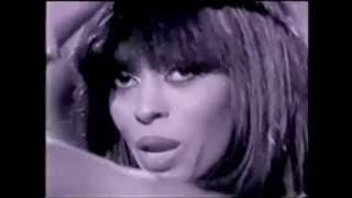 Diana Ross- Crime of Passion- video edit