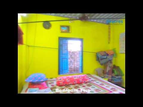 2 Bhk House Villa For Sale In Bansdroni Kolkata South 720 Sq Ft
