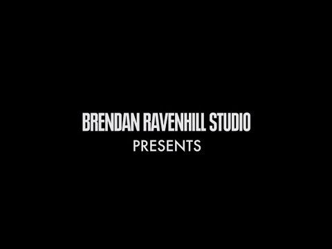 Brendan Ravenhill thumbnail