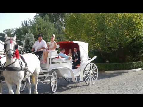 Love and world - Любов i мир, відео 3