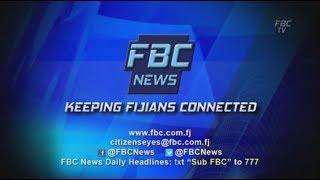 FBC 7PM NEWS   08 07 17