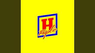 Triple H - Sunflower
