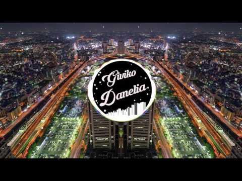 Pharrell Williams  Freedom [Cj Borika Remix]