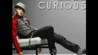 Danny Fernandes - Curious ( EfjayMusic Prod. )