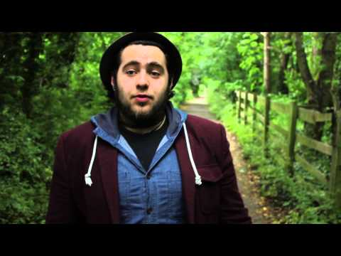 Brad Dear - They Say (Official Video)