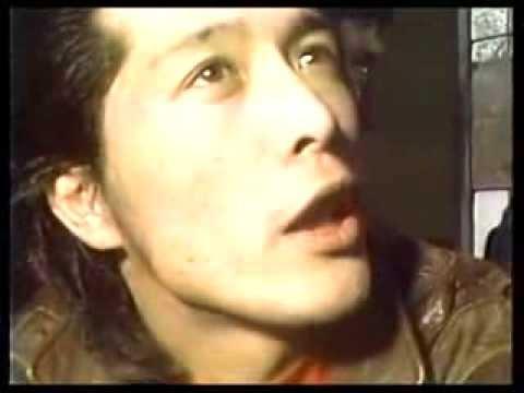 CAROL 観客 インタビュー 1975 4 13