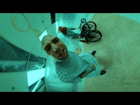 Yelawolf x Caskey - Just The Intro