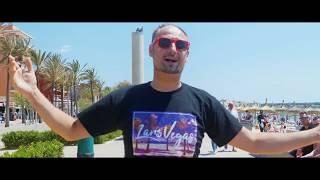 LAR$ VEGAS FT. DJ CARNAGE23 - MAMA MIR GEHT'S GUT (Official Video)