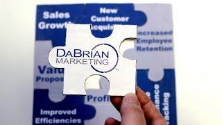 DaBrian Marketing Group - Video - 1