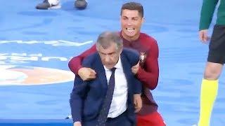 deportes fases difíciles con entrenadores