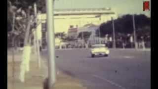 preview picture of video 'Angola Grand Prix - Luanda city 1960'