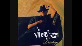 Vico C  Gilberto Santa rosa  -  Lo Grande que es Perdonar (con letra)