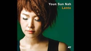 Youn Sun Nah: Lament