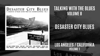 Anthology Of The Blues Vol 8
