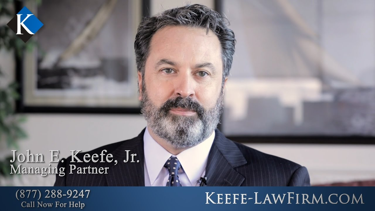 Need to Speak to a Personal Injury Lawyer in New Jersey?