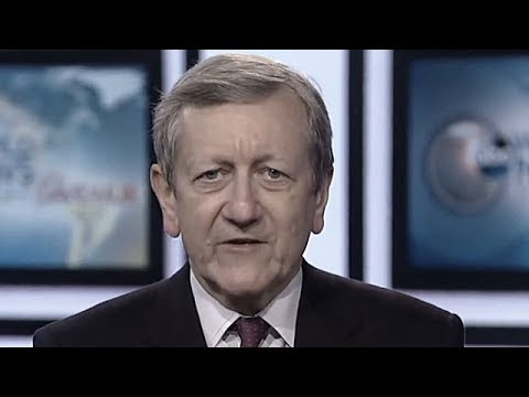ABC News' Brian Ross botches Flynn report (The Investigators with Diana Swain)