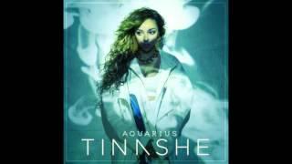 "Tinashe ""Far Side of the Moon"" f/ Ramaj Eroc (Aquarius Album)"