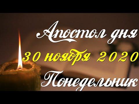https://youtu.be/_S6uPhGC7Rk