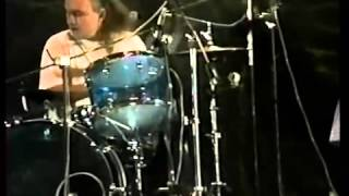 Video Dr.Hekto - Tak nechoď dál - Citron (Kvitafest 2000)