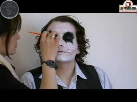 Maska na wypadanie włosów z jajkiem i wódki