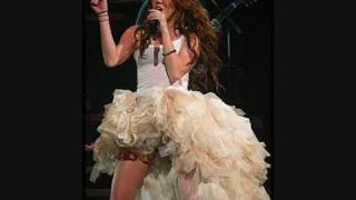 Timbaland & Miley Cyrus - We Belong To Music (Clip) NEW SONG