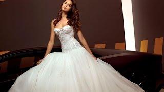 Весільні сукні вечірні плаття на прокат купівля продаж Запоріжжя ціни 9e06f94b7efba