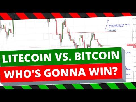 Satori bitcoin
